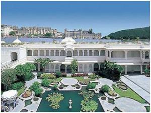 Neel-Kamal-Udaipur-India