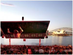 Open-Air-Cinema-Sydney-Australia