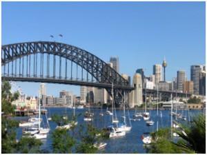 Pacific-Sailing-School-Sydney-Australia