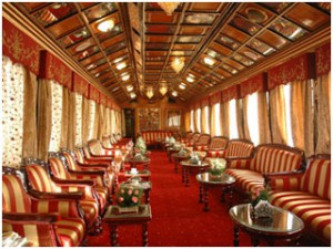 Palace-On-Wheels-Luxury-Train-Jaipur-India