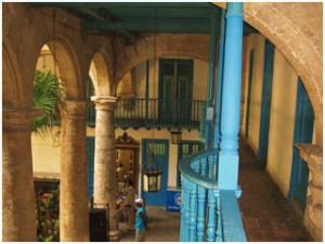 Palacio-De-La-Artesania-Havana-Cuba