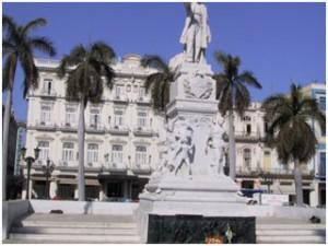 Parco-Central-Havana-Cuba