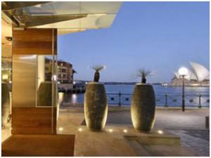 Park-Hyatt-Hotel-Sydney-Australia