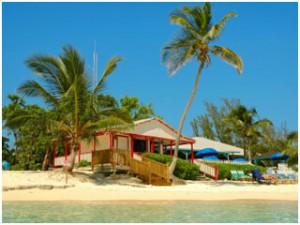Playa-Del-Este-Cuba