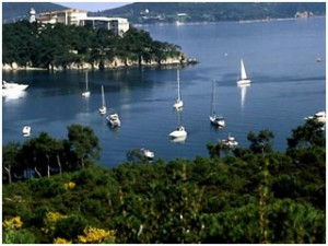 Princes-Island-Istanbul-Turkey
