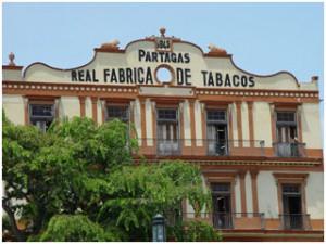 Real-Fabrica-De-Tabacos-Partagas-Havana-Cuba