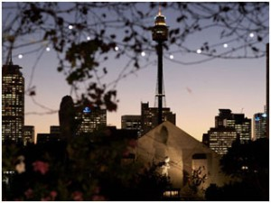 Regents-Court-Sydney-Australia