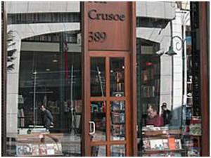 Robinson-Crusoe-Istanbul-Turkey