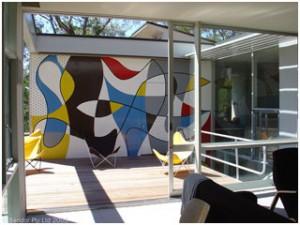 Rose-Seidler-House-Sydney-Australia