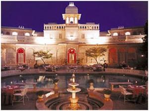 Shiv-Niwas-Palace-Hotel-Udaipur-India