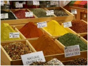 Spice-Market-Istanbul-Turkey