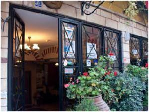 Sultan-Pub-Istanbul-Turkey