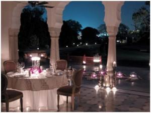 Suvarna-Mahal-Jaipur-India