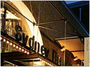 Sydney-Theatre-Company-Sydney-Australia