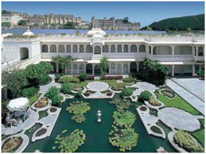 Taj-Lake-Palace-Hotel-Udaipur-India