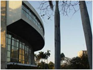Teatro-Nacional-De-Cuba-Havana-Cuba