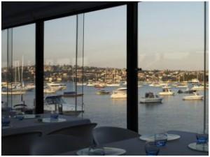 The-Pier-Sydney-Australia