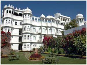 Udai-Kothi-Hotel-Udaipur-India