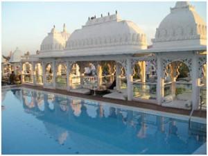 Udai-Kothi-Roof-Resturant-Udaipur-India