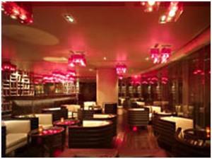 Zeta-Bar-Hilton-Sydney-Australia