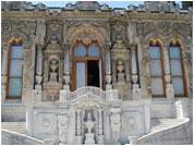 ijamur-kasri-palace