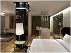 istanbul_suites